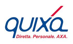 QUIXA - Partner dal 2015