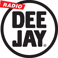 Radio Deejay - Founding partner